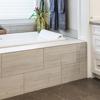 Cabinet Era - Wholesale Cabinets & Vanities
