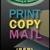 Any Budget Printing & Mailing