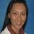 Nguyen Joanna H MD Inc