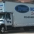 Xpert Moving Solutions