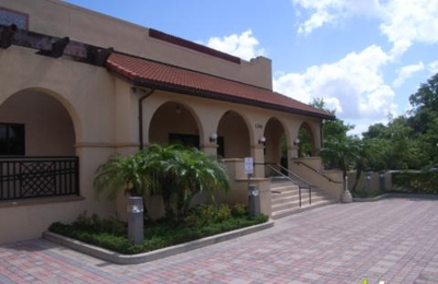 Lake County Tax Collectors Office - Leesburg, FL