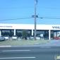 Volvo of Charlotte - Charlotte, NC