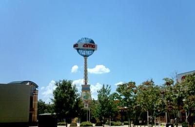 AMC Theatres - Grapevine Mills 30 - Grapevine, TX