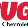 Ruge's Chevrolet