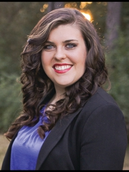 Courtney Steele - State Farm Insurance Agent