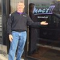 Mac's Auto Service II - Rochester, NY