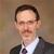 Dr. Gerald W Lee, MD