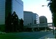 Endocrine Medical Group - Orange, CA