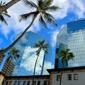 Aloha Data Services Inc - Honolulu, HI
