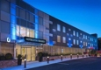 Hotel Zero Degrees - Norwalk, CT