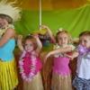 Leap-N-Learn Daycare & Preschool