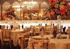 Chateau Caterers - Philadelphia, PA
