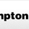 Crumpton Welding Supply And Equipment