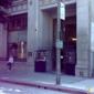 Dreamentia, Inc. - Los Angeles, CA
