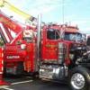 Engel's Auto Serv & Towing
