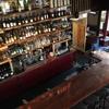 Big River Restaurant & Bar