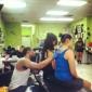 Kevos Tattoos - Houston, TX
