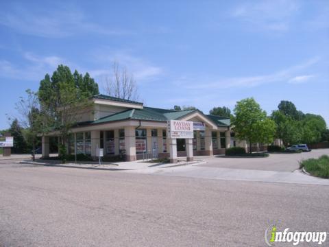 Payday loans in statesboro photo 2