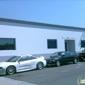 A & M Marble Inc - Anaheim, CA