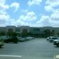 Publix Super Markets - West Palm Beach, FL