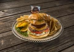 Black Bear Diner - Fremont, CA