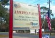 American Auto - Pensacola, FL