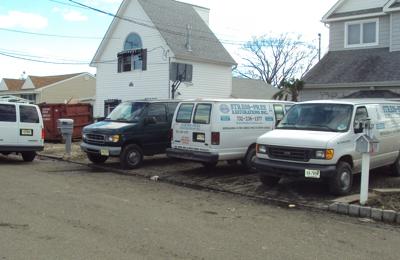 Stress Free Restorations Inc. - East Brunswick, NJ