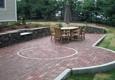 JSM Landscaping Inc - Fort Gratiot Twp, MI
