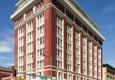 Hotel Teatro - Denver, CO