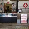 CPR Cell Phone Repair Fargo