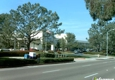 Sarnoff, Robert B, MD - La Jolla, CA