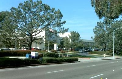 Hsu, Rebecca Y, MD - La Jolla, CA