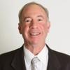 Dr. David Marshall Cooperman, MD