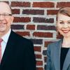The Prewitt Group - Ameriprise Financial Services, Inc.