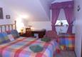 7 Gables Inn & Suites - Fairbanks, AK
