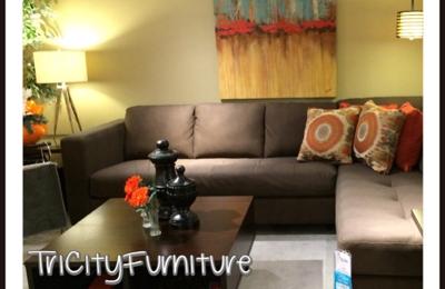 Tri City Furniture 135 W Midland Rd Auburn Mi 48611 Ypcom