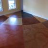 Professional Concrete Coatings Inc.