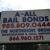 A-All Bail Bonds