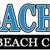 Lou Bachrodt Chevrolet Mazda