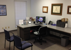 Southland Hearing Aids & Audiology - Columbus, OH