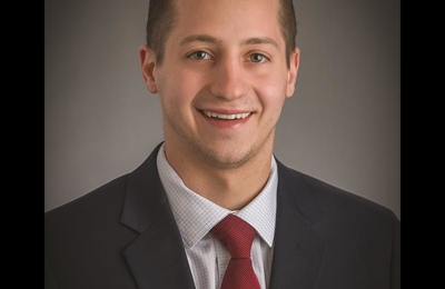 Steven Saraniti - State Farm Insurance Agent - Cleveland, OH
