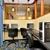 Best Western Plus Galleria Inn & Suites