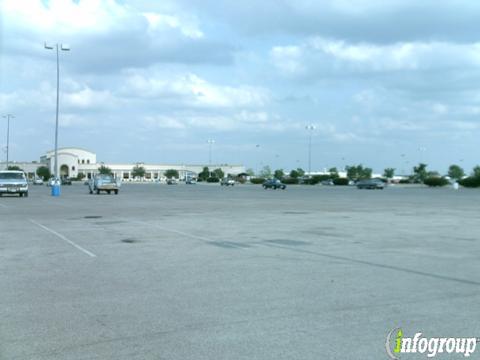 Manheim San Antonio 2042 Ackerman Rd, San Antonio, TX 78219