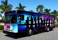 Price 4 Limo & Party Bus, Charter Bus. What they offer.