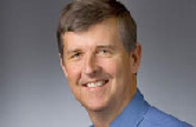 William Thomas Christensen, MD - Dallas, TX