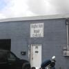 Hughes Auto Repair