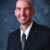 Thomas J. Fischbach, MD - Beacon Medical Group Vascular & Inverentional Radiology