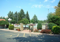 Americas Best Value Inn & Suites - Clarence/Buffalo East - Clarence, NY
