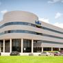 Authority Solutions - Houston, TX