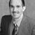 Edward Jones - Financial Advisor: Rodney E Hooks Jr